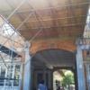 世界遺産 富岡製糸場と絹産業遺産群